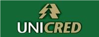 unicred_logo.png